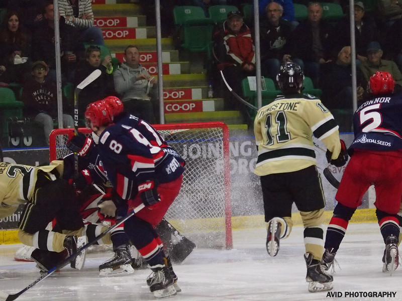 Okotoks Oilers vs. Brooks Bandits AJHL (128).jpg