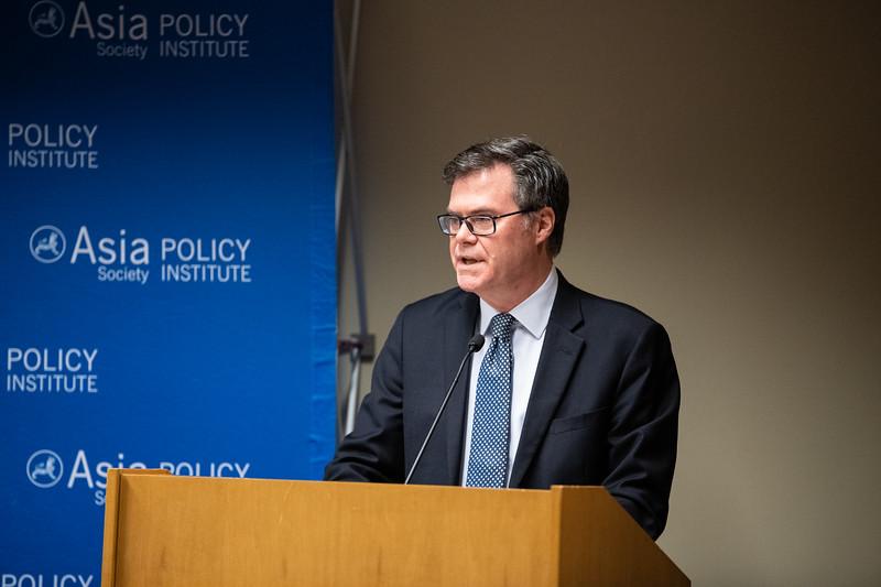 ASPI-WTO2020-3344.jpg