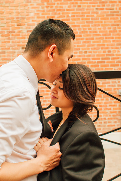 Danny and Rochelle Engagement Session in Downtown Santa Ana-58.jpg