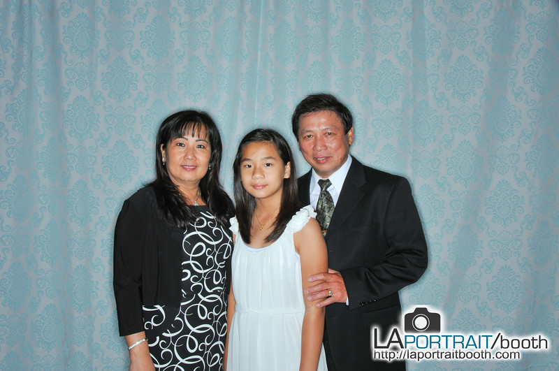 Linda-Long-Photobooth-415