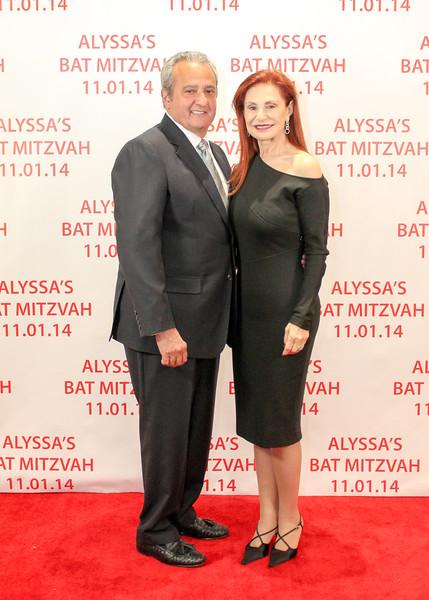 Alyssas Bat Mitzvah-57.jpg
