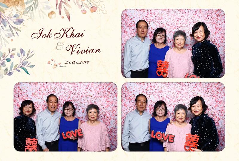 Wedding-of-Iok-Khai-&-Vivian-0009.jpg