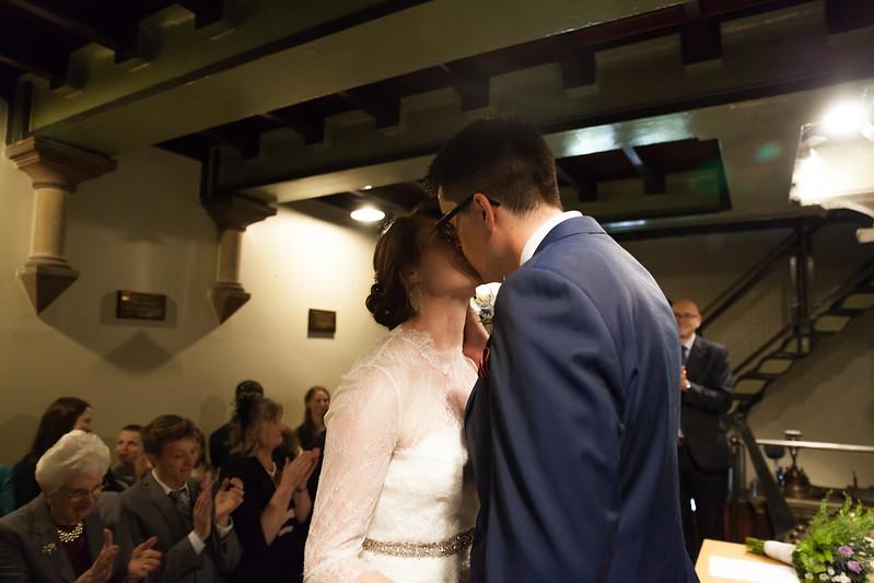 Steph and Joshua's Wedding 0340.JPG