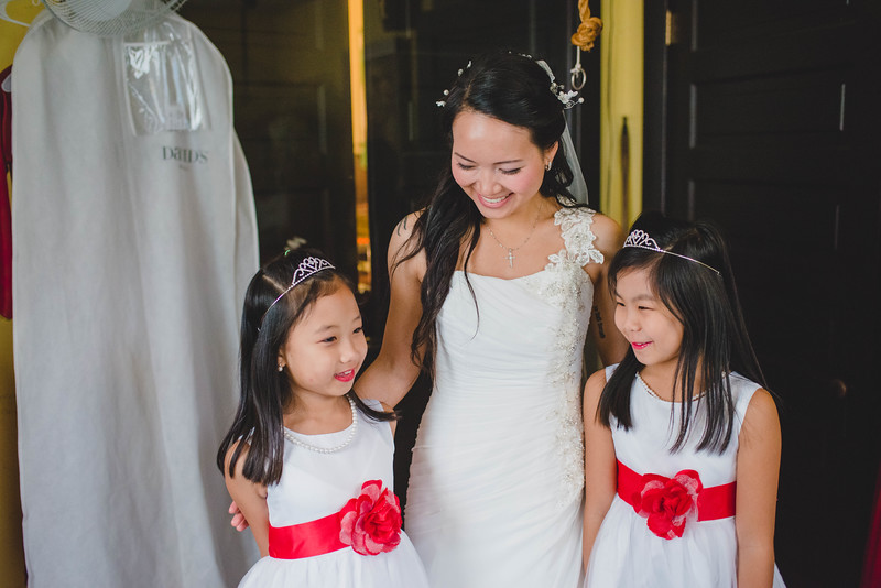GM Wedding C Color-29.jpg