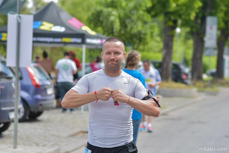mitakis_marathon_plovdiv_2016-315.jpg