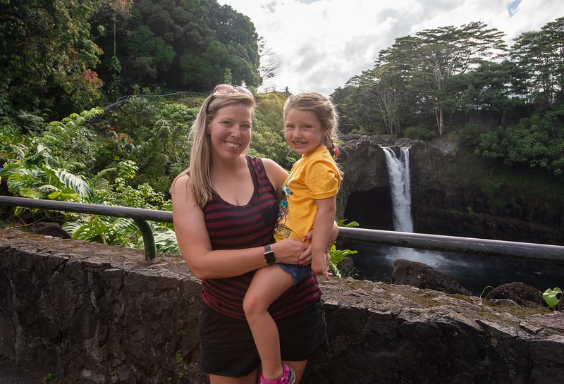 Hawaii2019-181.jpg