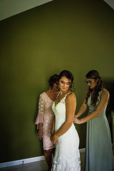 TARYN AND SETH - THE MICRO WEDDING - 25.jpg