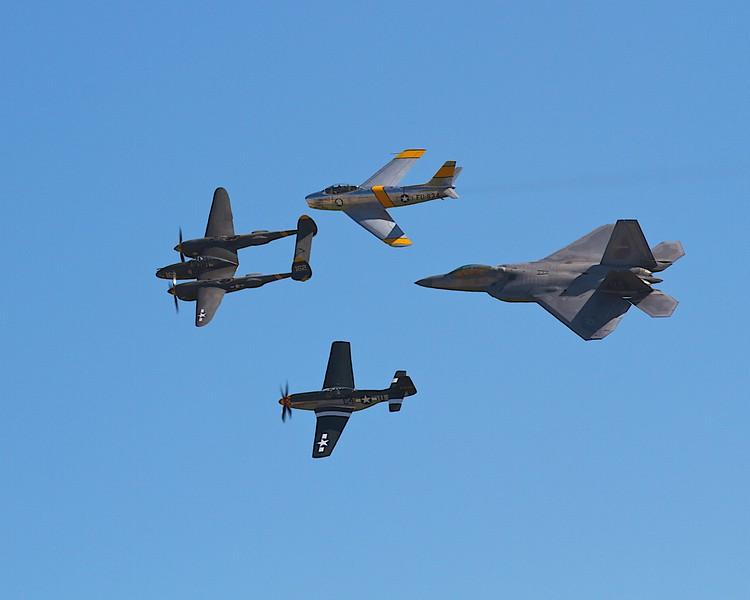 Planes of Fame 14.jpg