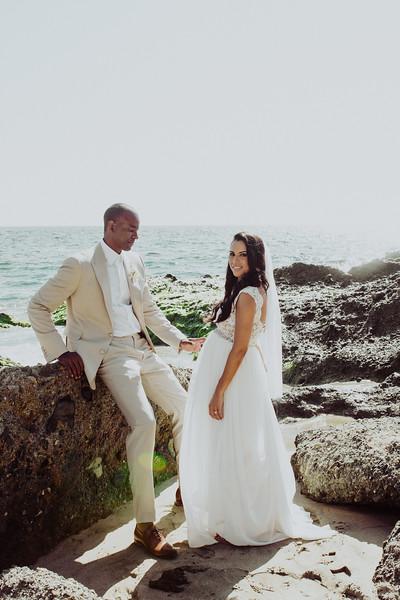 Bianca_Beau_Wedding-384.jpg