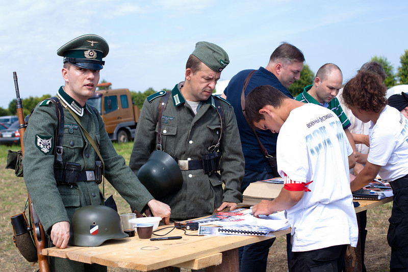 militaryjul13-05.jpg