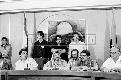 Nicaragua revolution anniversary