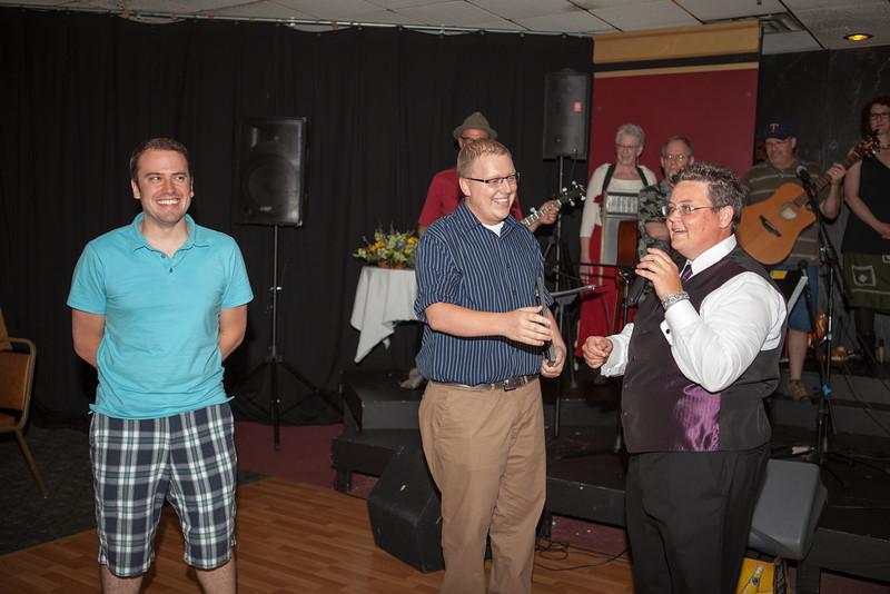 DSP Big Gay Wedding Reception-1027.jpg
