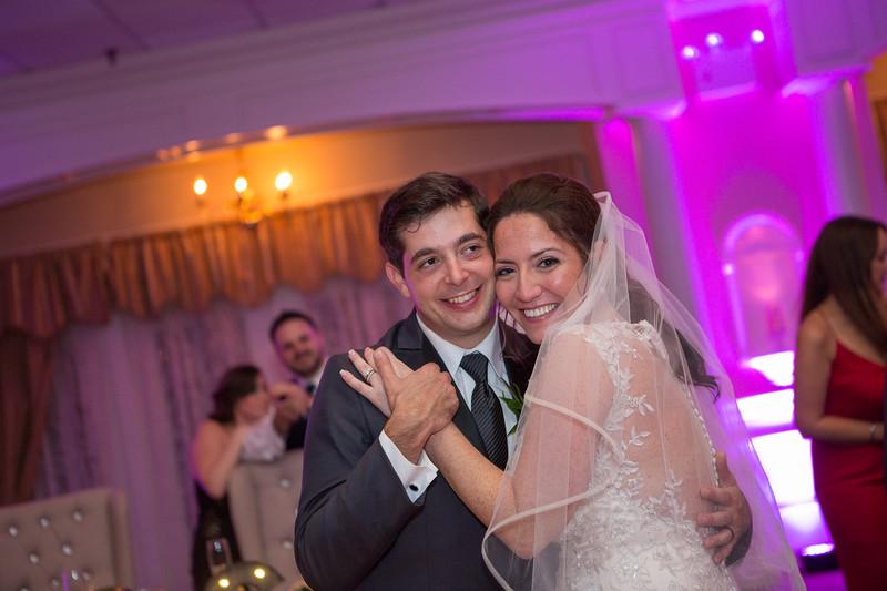 MRN_1501_Loriann_chris_new_York_wedding _photography_readytogo.nyc-.jpg.jpg
