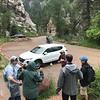 20190617 Medtronic Eldorado Canyon Amazing Race