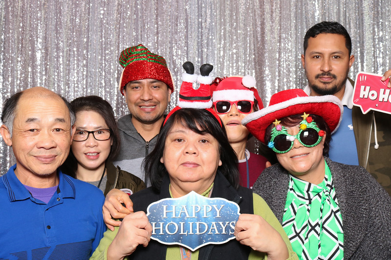 Corporate Employee Party (18 of 213).jpg