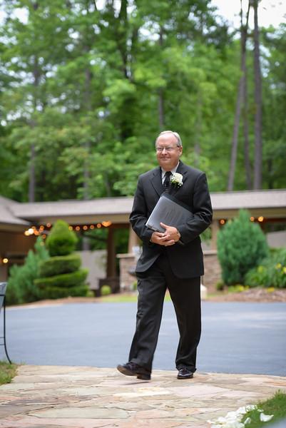 McAfoos Wedding 2014-246.jpg