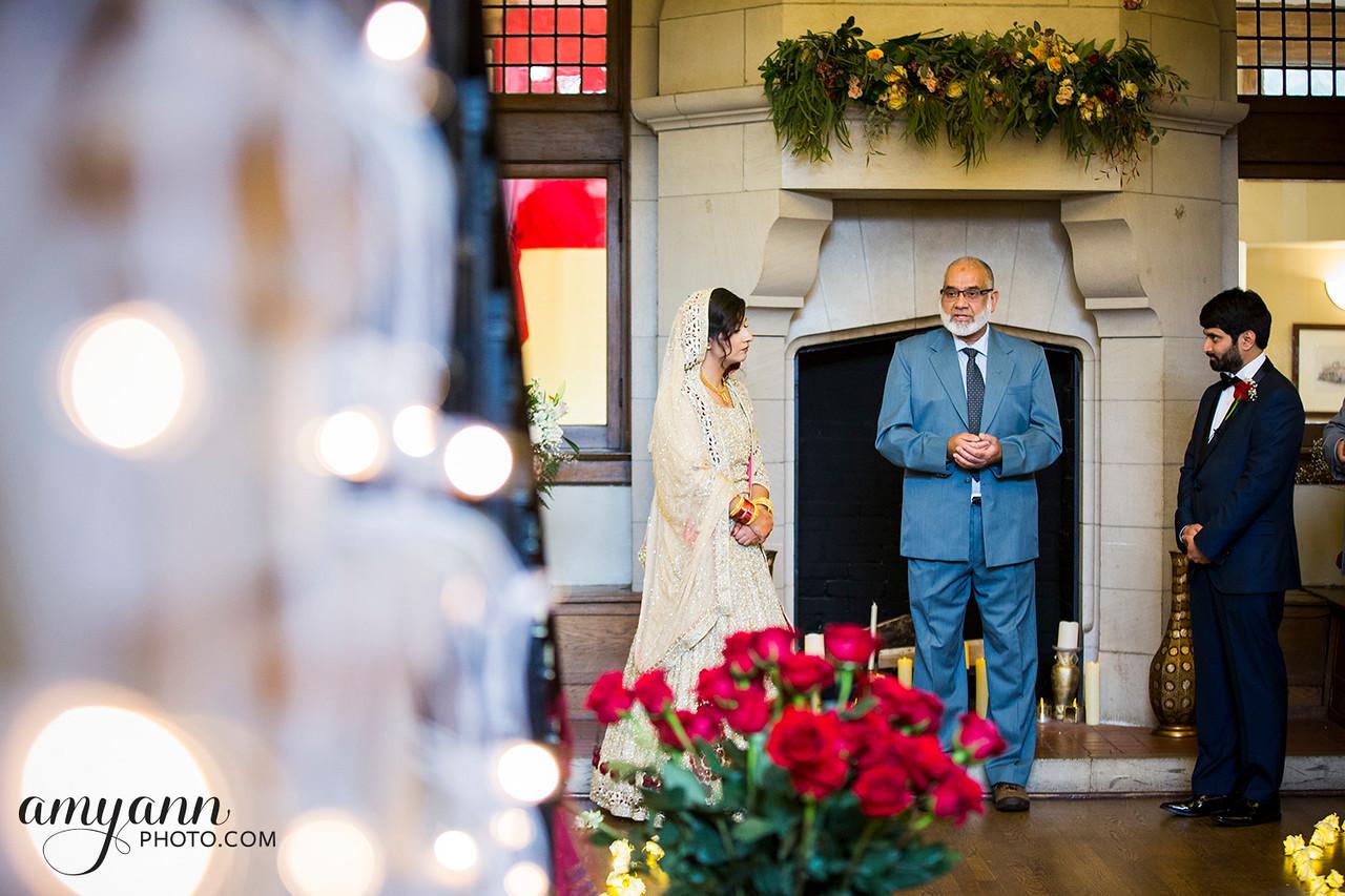 rajaabadar_weddingblog032
