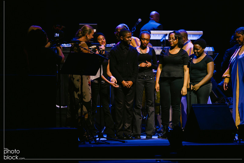 20140208_20140208_Elevate-Oakland-1st-Benefit-Concert-1495_Edit_pb.JPG