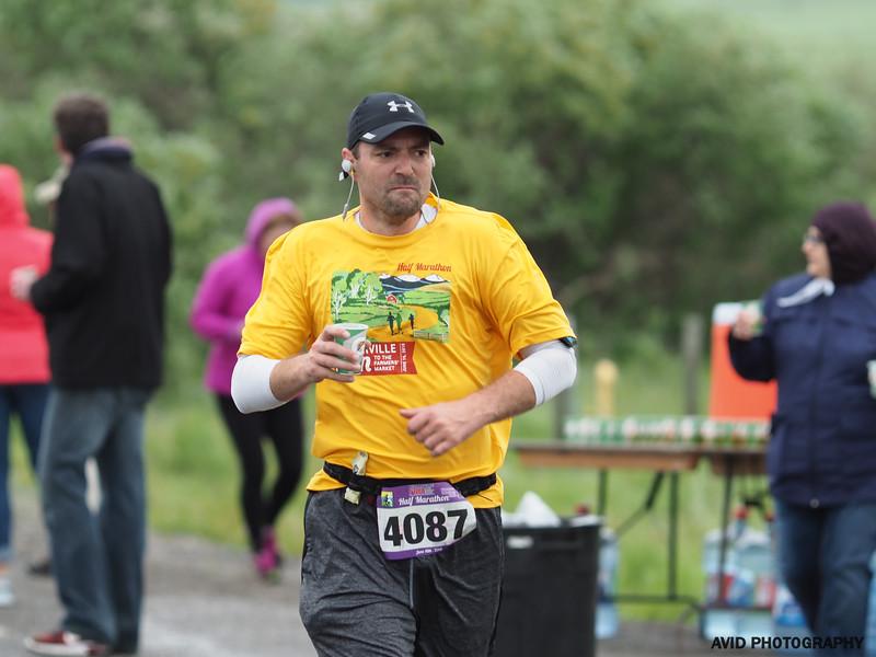 Millarville Marathon 2018 (107).jpg