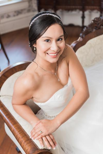 ELP0125 Alyssa & Harold Orlando wedding 479.jpg