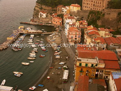 "035_""ajoy4ever"" 2005 Italy Amalfi coast"
