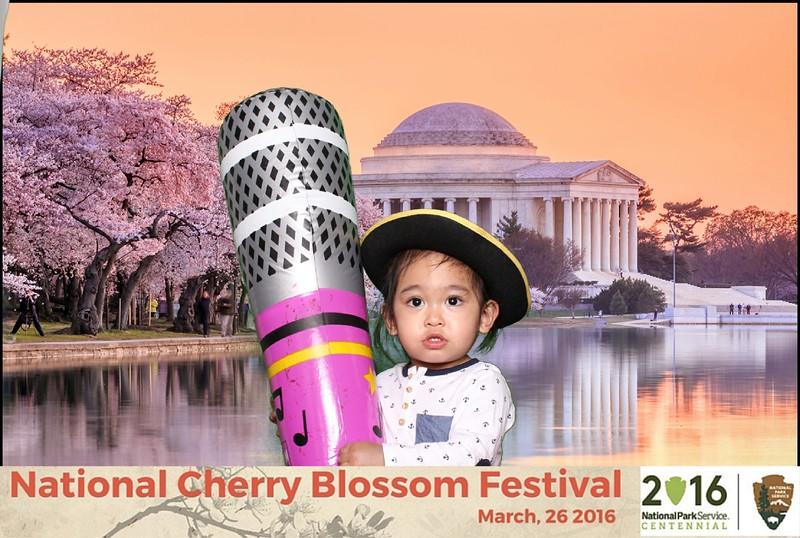 Boothie-NPS-CherryBlossom- (86).jpg
