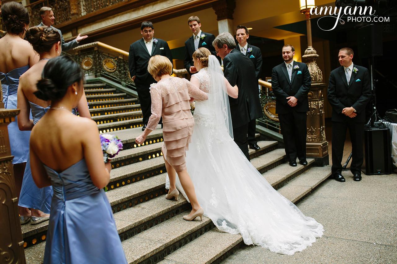 jenjohn_weddingblog038