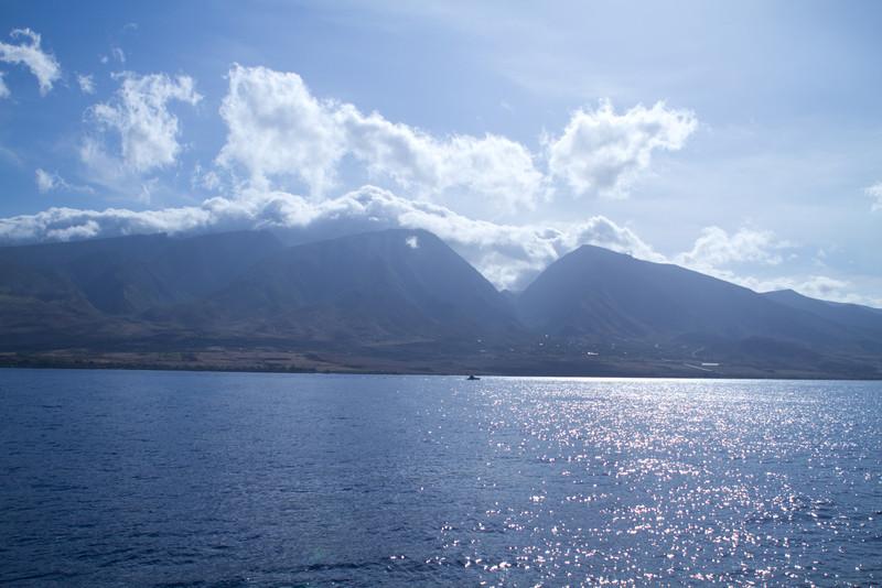 Hawaii2012-1250.jpg