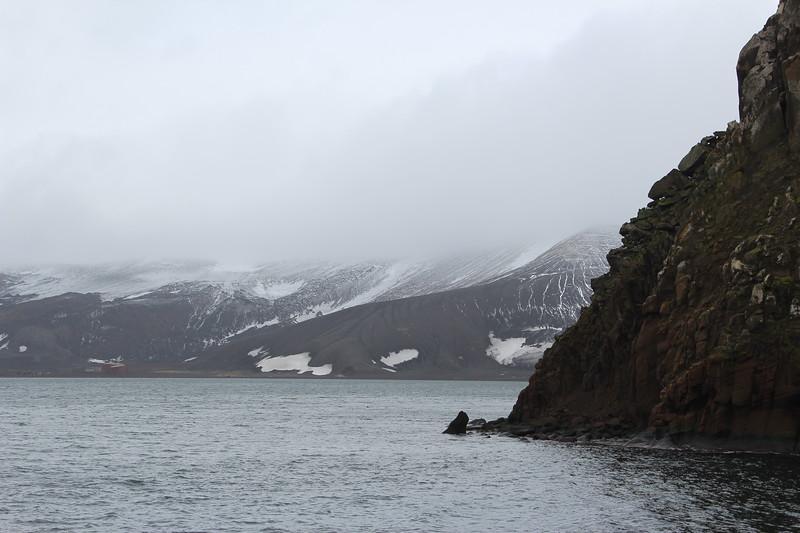 Antarctica 050.JPG