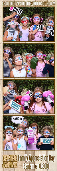 Absolutely Fabulous Photo Booth - (203) 912-5230 -Absolutely_Fabulous_Photo_Booth_203-912-5230 - 180908_141746.jpg