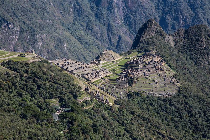 Machu Picchu_MG_3248.jpg