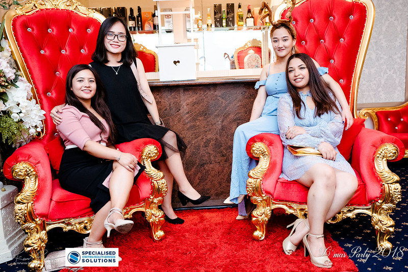 Specialised Solutions Xmas Party 2018 - Web (151 of 315)_final.jpg