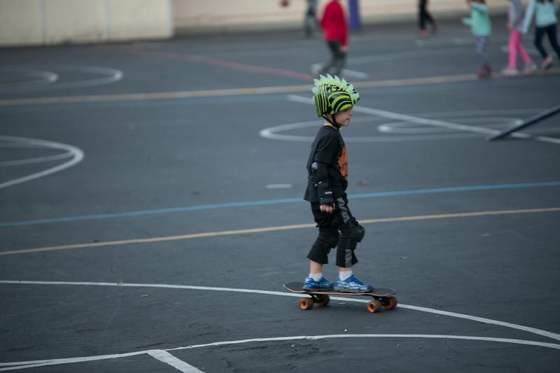 ChristianSkateboardDec2019-191.jpg