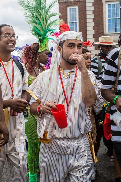 Obi Nwokedi - Notting Hill Carnival-116.jpg