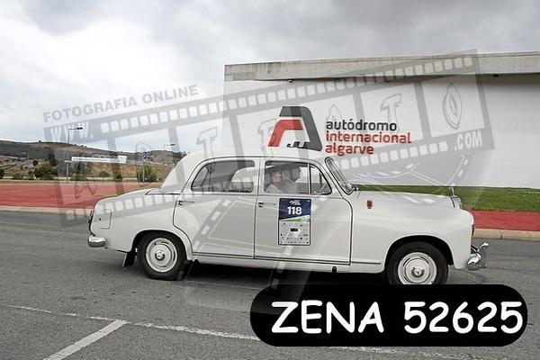 ZENA 52625.jpg