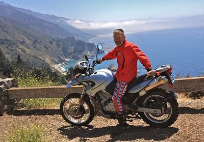 2008-08 California