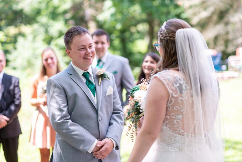 Marfin Wedding-57.jpg