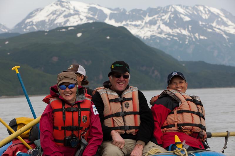 Alaska Copper River-8984.jpg
