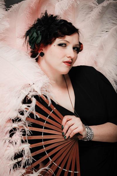 Ruby Bordeaux - Cigarette Girls Burlesque-105.jpg