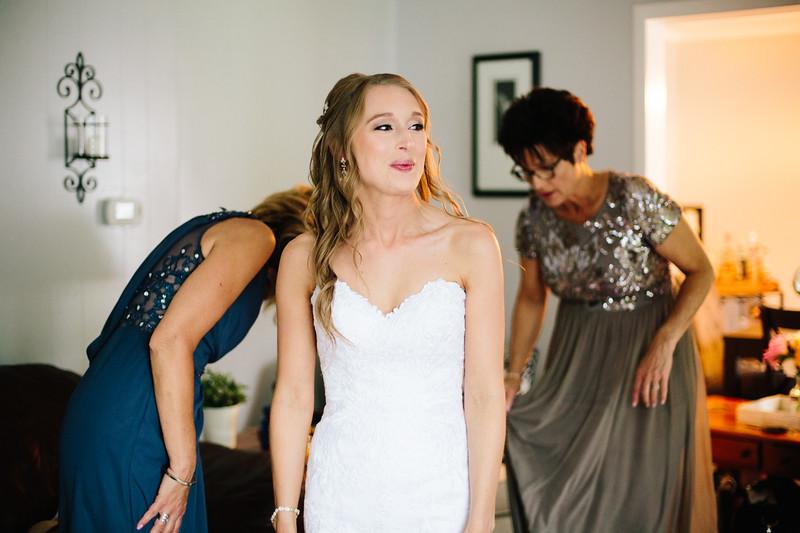 skylar_and_corey_tyoga_country_club_wedding_image-110.jpg