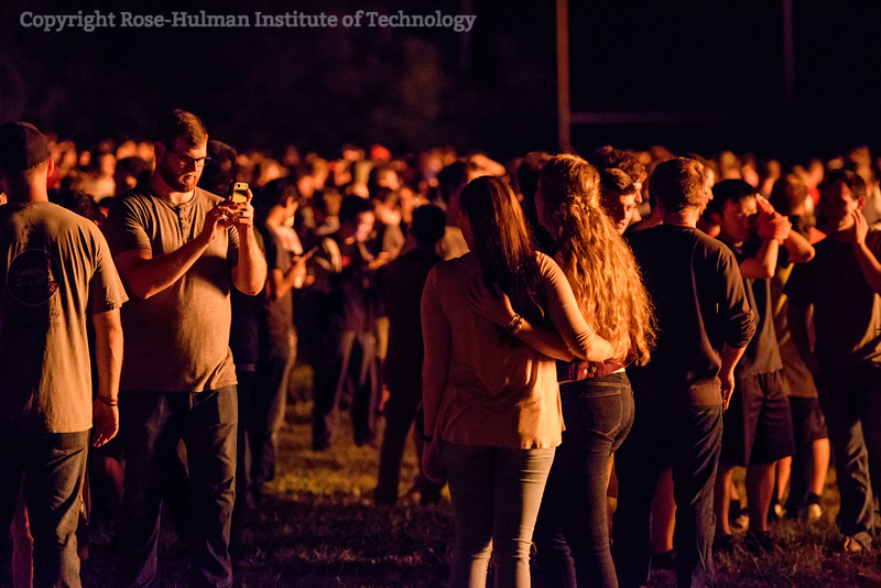 RHIT_Homecoming_2017_BONFIRE-12280.jpg