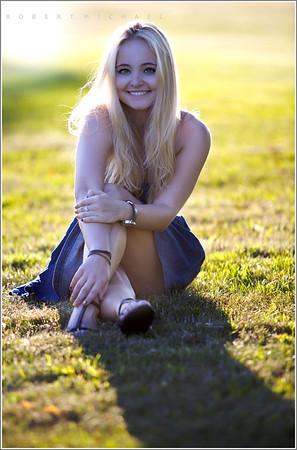 Photo Shoot Edited shots Katia 7-10-15