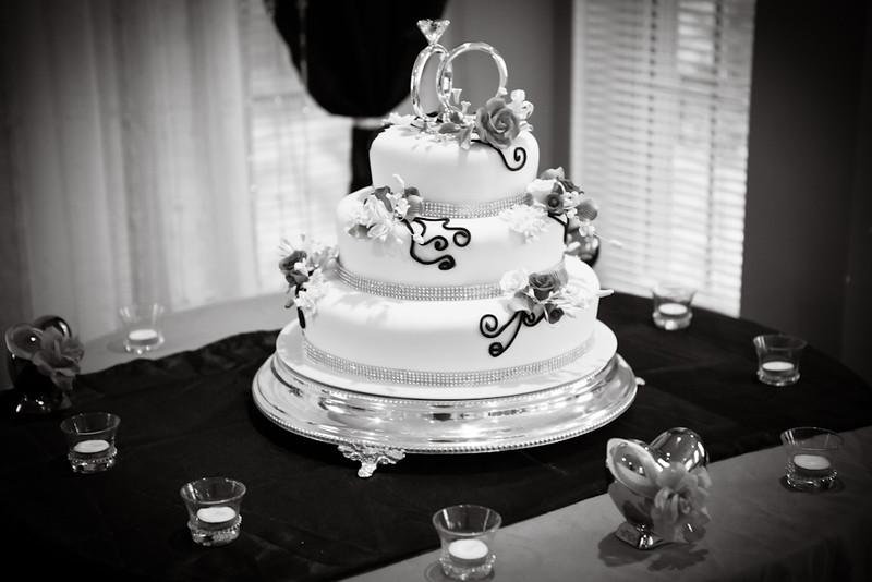 Edward & Lisette wedding 2013-21.jpg