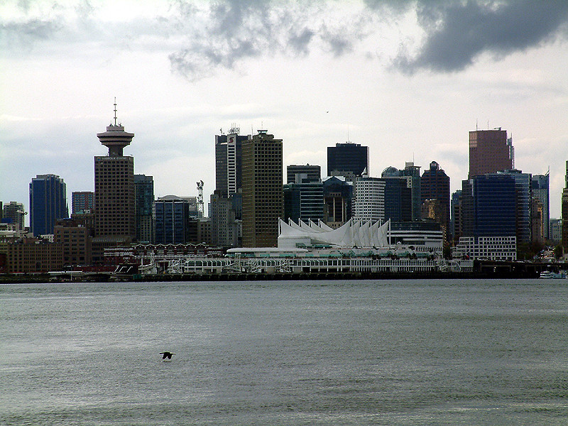 Vancouver From Seabus 1.jpg