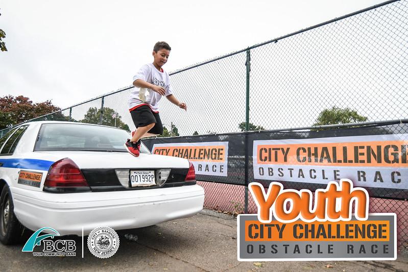 YouthCityChallenge2017-776.jpg