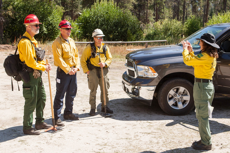 Aug 28 Structure Protection at Sawtooth Lodge-12.jpg