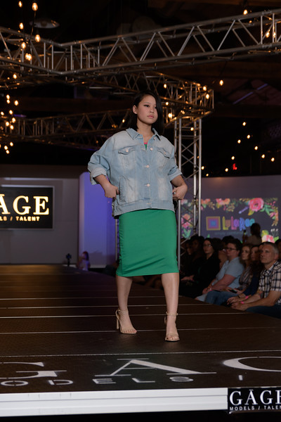 Knoxville Fashion Week Friday-633.jpg