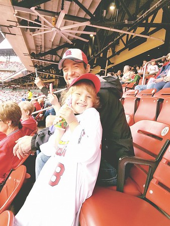 Cards Game 4/30/2017