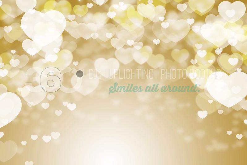 Hearts-of-Gold_batch_batch.jpg