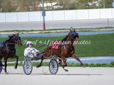 Race 1 MV 4/30/21 BSS 3YCP